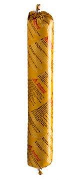 Sikaflex Pro 1 beige 1K Polyurethan Dichtstoff 600ml Beutel -