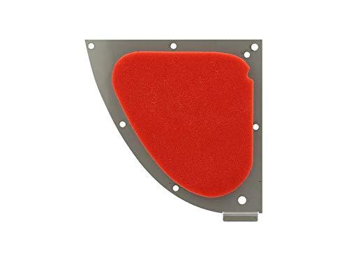 AKF Sportluftfilter Pipercross, Zweilagig - für Simson S50, S51, S53, S70, S83