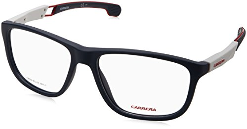 Preisvergleich Produktbild Carrera Brillen 4404/V RCT