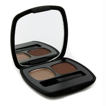 bareminerals-ready-eyeshadow-20-the-epiphany-a-ha-foreshadow-3g-01oz