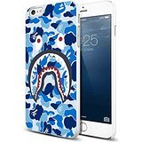 a-bathing-ape-blue-shark-for-iphone-and-samsung-galaxy-case-iphone-6-white