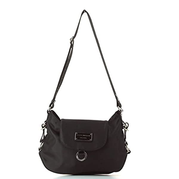 de4796e0d Ofertas para comprar online Bolso maletín Ted Lapidus (Bolso estilo cartera  para mujer negro negro)