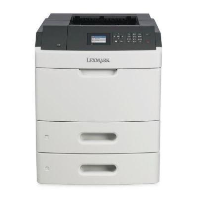 lexmark-ms-810-dtn-laser-stampanti