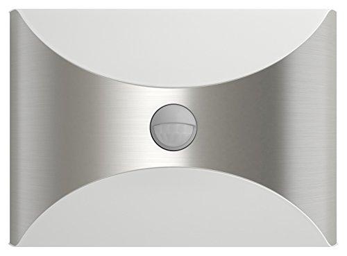 philips-luminaire-exterieur-applique-herb-inox-1x6w-230v-ir-4000k