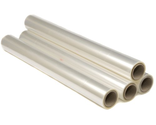 2-rolls-of-clear-florist-flower-cellophane-film-gift-wrap-80cm-x-10m-800mm-x-10metres