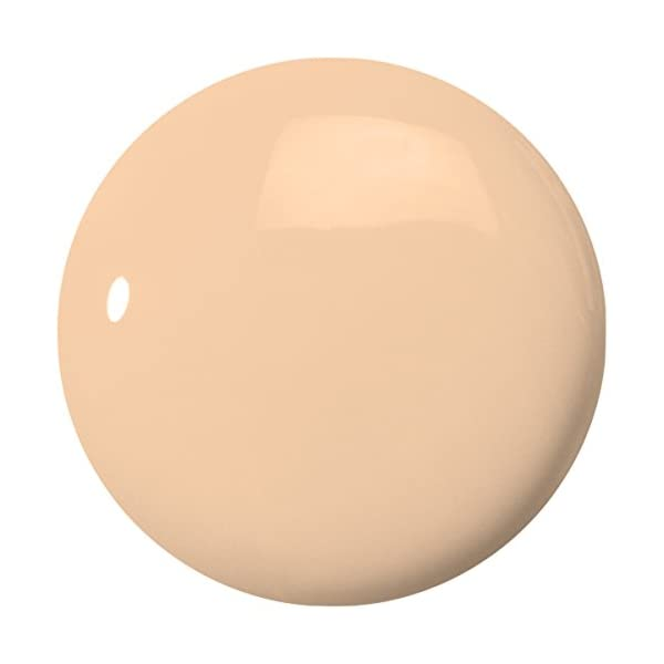 La Roche Posay Effaclar BB Blur – #Light/ Medium Shade 30ml