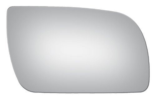1995-2000-chevrolet-truck-blazer-tahoe-full-size-convex-passenger-side-replacement-mirror-glass-by-a