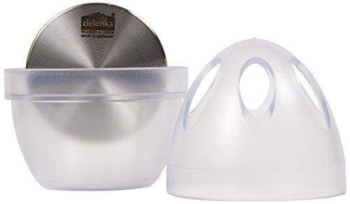 zilofresh 15050 zilofresh egg, - Kühlschrank-edelstahl-reiniger