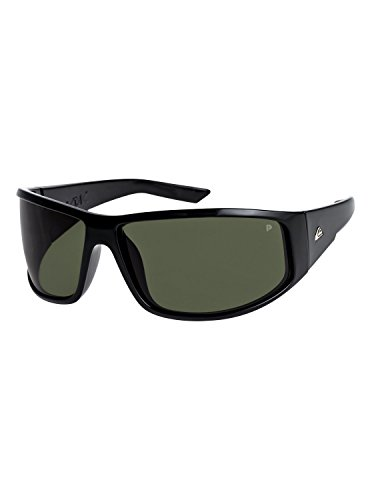 Quiksilver AKDK Polarised - Sunglasses for Men - Sonnenbrille - Männer