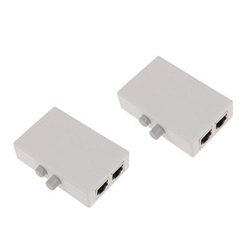 magideal-2-pcs-boite-de-partage-reseau-mt-viki-2-ports-1-rj45-2-rj45-100mbps-sortie