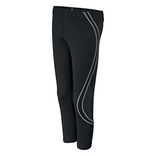 Kariban Proact - Pantalon de sport - Femme Noir
