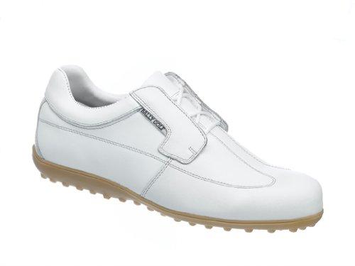 bally-damen-golfschuh-step-weiss-6