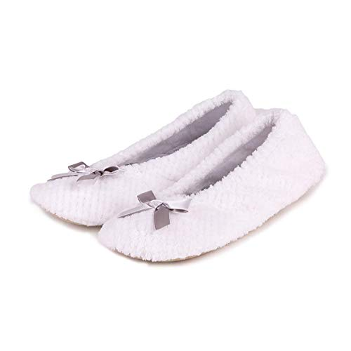 5a5be419d30 Womens slipper the best Amazon price in SaveMoney.es
