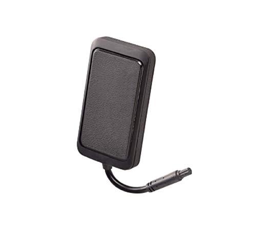 GPS Tracker Motorrad & Boot,Ortungsportal + App kostenlos (Motorrad Gps Security)