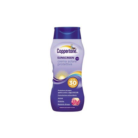 coppertone-crema-prot-fp30-200ml