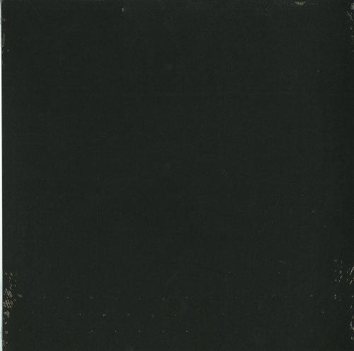 Bazzill Basics Paper T10-1081 Karton, 30,5 x 30,5 cm, 25 Blatt, Raven -