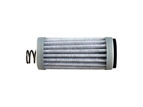 aftermarket Replacement Hydraulic Filter Fits Husqvarna Engines With Tuff  Torq Gearbox