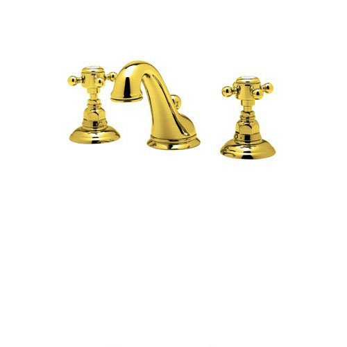 Rohl A1408 Xmib 2 Country Bath Low Lead Widespread for sale  Delivered anywhere in Ireland