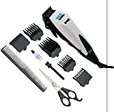 PET DOG CLIPPERS GROOMING KIT ANIMAL CLIPPER TRIMMER