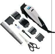 Dog Grooming Clippers Amazon Uk