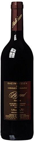 Weingut-Achim-Hochthurn-Regent-QBA-halbtrocken-6-x-075-l