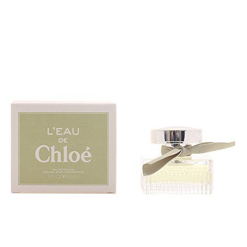 chloe-leau-de-chloe-eau-de-toilette-30-ml