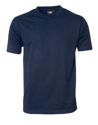 lll➤ Berufskleidung T Shirt im Vergleich 2019 » 🥇 VIDEO 229a67fbd1