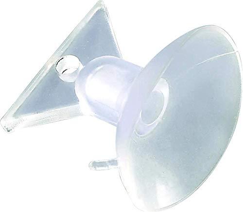 Preisvergleich Produktbild Kleine MR16 schwarz Sucker-Saugnapf zum Entfernen von Halogenlampen Leuchtmittel und GU10-Entferner