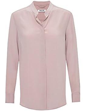 Max & Moi - Camisa LIMONADE - Mujer