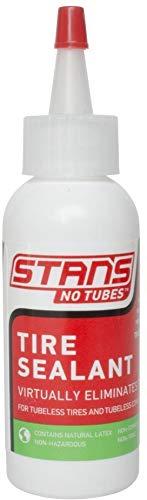 Stan\'s NoTubes_ Fahrrad Reifendichtmittel 59 ml Tire Sealant