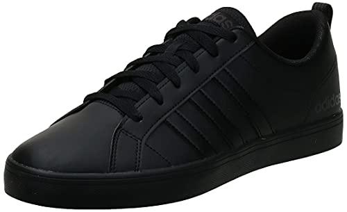 Imagen de Zapatillas de Cuero Adidas por menos de 40 euros.