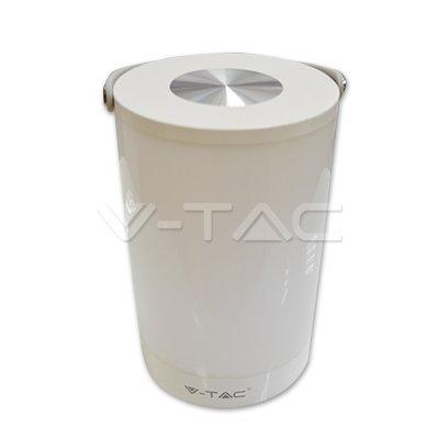 v-tac-vt-1012-6w-led-a-color-blanco-lamparas-de-mesa-color-blanco-abs-sinteticos-acrilico-silicona-m