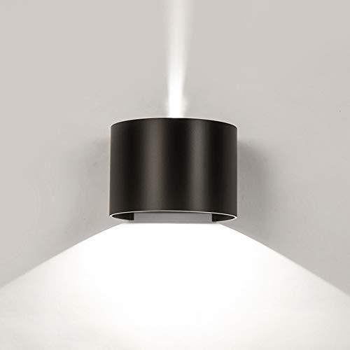 Klighten Iluminación para el cuarto de baño