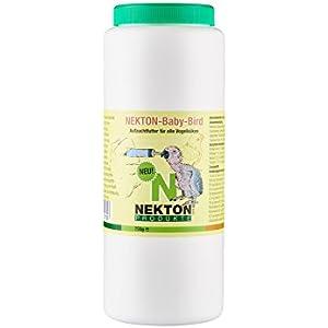 Nekton Baby Bird, 1er Pack (1 x 750 g)
