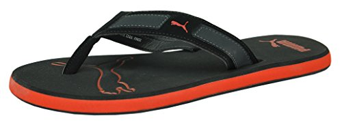 Puma-Mens-Breeze-NG-DP-Black-Flip-Flops-10