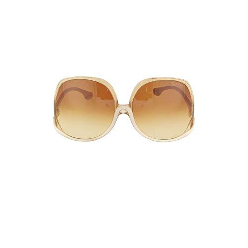 Tom Ford Ft0079 Occhiale P Sonnenbrille Unisex 261
