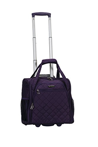 rockland-wheeled-underseat-carry-on-purple-one-size