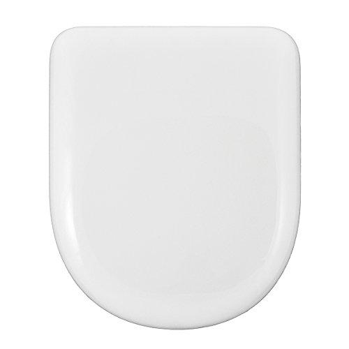 WC-Sitz - Hochwertiger