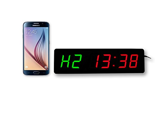 eu-1-6-digits-led-countdown-up-interval-clock-supported-phones-app