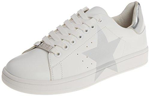 Steve Madden Rayner Sneaker