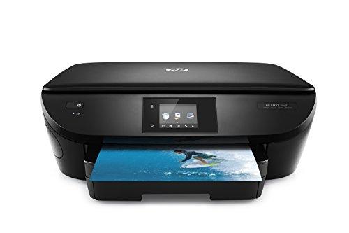 hp-envy-5640-e-aio-impresora-multifuncion-inyeccion-de-tinta-compatible-con-el-servicio-de-instant-i