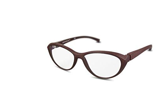Mykita Brille MYLON IO, Glasses MYLON IO