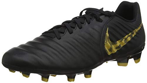 Nike Legend 7 Academy Fg, Chaussures de Football...