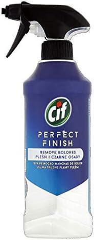 Cif Perfect Finish spray do usuwania pleśni 435 ML