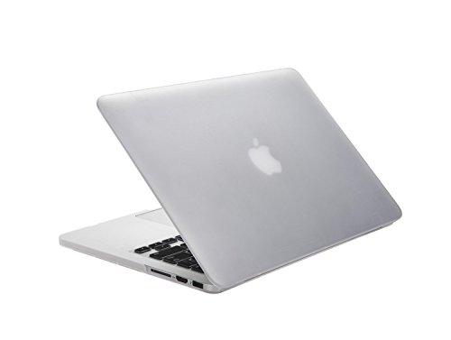 macbook-pro-13-con-retina-caso-funda-tecoolr-ultra-delgado-multi-colores-suaves-al-tacto-duro-case-c