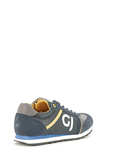 Gaudi , Chaussures de Running Compétition homme Bleu