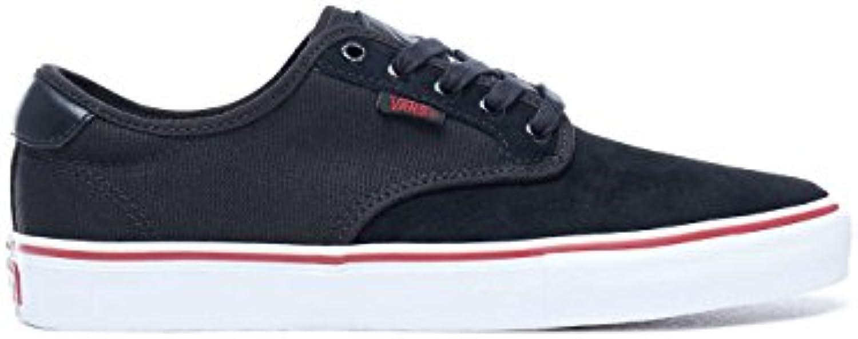 les hommes chima ferguson pro skate chaussures raie chaussure chaussures skate b074hfzbtr parent 5d2c58