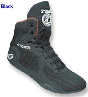 Otomix-Stingray-fitness-zapatos-de-los-hombres-de-diferentes-colores-y-tamaos
