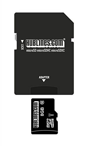 speicherkarte-fur-hublines-galaxy-s3-mini-gt-i8200n-8-gb-hublines-8gb-microsdhc-class-4-inkl-sd-adap