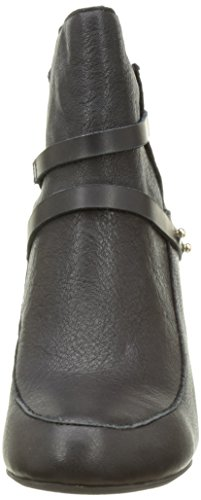 Shoe the Bear Miya L, Bottes Classiques Femme Noir  (110 Black)